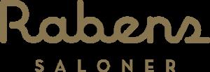 rabens_logo