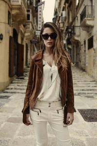 112870 113690 114530 - #23 Suede Biker Jacket  Aston Pant  Heru Blouse  - Campaign-min