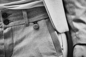 113670 - Tuxen Pant  - Campaign-min